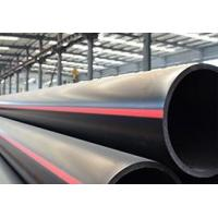 Buy cheap PE Mining Pipes & Pipe Fittings from wholesalers