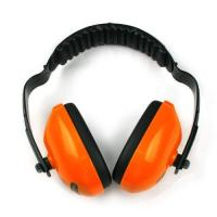 Safety Tools Ear Muff(GS-DT-WE10) Manufactures