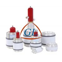 China Fixed Vacuum Capacitors Variable Capacitors Cross Reference on sale