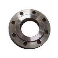 ASTM A182 F11, F12 RF Slip On Flange CL150 Price Manufactures