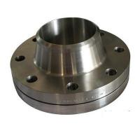 ASTM A182 Alloy Steel Weld Neck Flange, 900LB Raise Face Manufactures