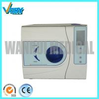 LCD Digital Automatic Laboratory Used Autoclave Sterilization Manufactures