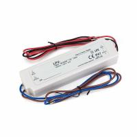 China Solar power system 24V DC power supply 6.25A-150W LED on sale