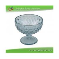 high quanlity candle holder Manufactures