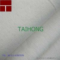 Buy cheap C 20*16 128*60 Grey Calico Cotton Fabric Material from wholesalers
