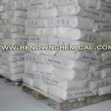 Sodium pyrophosphate anhydrous Manufactures