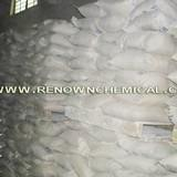 Iron Oxide Manufactures