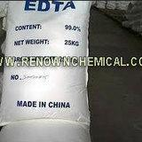 Buy cheap EDTA Disodium from wholesalers