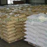Chrome Oxide Green Manufactures