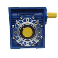 Heavy-Duty Worm Gearbox Manufactures