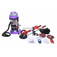 Buy cheap Drywall Sander model EZ B1304 from wholesalers