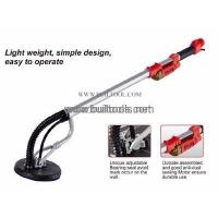 Buy cheap Drywall Sander model BT-700A-1 from wholesalers