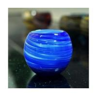 handmade solid glass Manufactures
