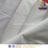 use grey woven cotton fabric Manufactures