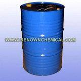 Buy cheap P-Cresol from wholesalers
