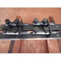 Buy cheap Custom Hydraulic Cylinder for Shipping Vessel from wholesalers