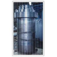 Buy cheap Cylinders Hydraulics for Rubber Processing from wholesalers