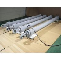 Buy cheap Cylinders Hydraulics for Construction Machine from wholesalers