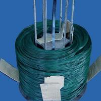 PE Covered Wire Manufactures
