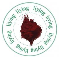 China Cationic Dyes C.V.16 CATIONIC VIOLET 16 on sale