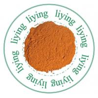 China Direct Dyes D.Y.142 DIRECT YELLOW 142 on sale
