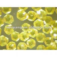 China Good Quality of Metal bond diamond powder with competitive price on sale