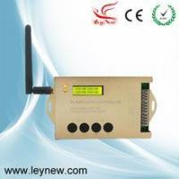 Buy cheap New product plant grow light sub-controller Zigbee Ad-Hoc Network DC12~24V from wholesalers