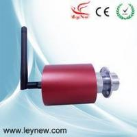 Buy cheap (New) Plant growth lamp control Zigbee smart network DC12V from wholesalers