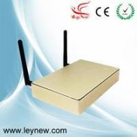 China (New )Master controller of Plant growth lamp through WiFi signal on sale