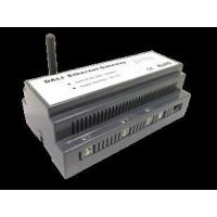 Buy cheap DALI network host 2 channel USB signal, WIFI signal DALI controller from wholesalers