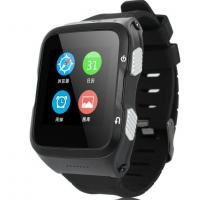 S83 3G Smart Android Watch Phone Manufactures