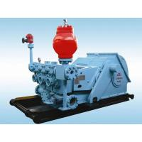Mud Pump (3NB Series Mud Pump for Oilfield Drilling) Manufactures