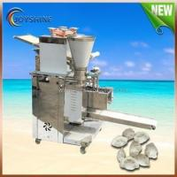 2016 high quality low price dumpling making machine Manufactures