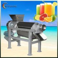 China High quality low cost slow juicer/juicer machine/juicer on sale