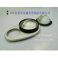 China Special lenses medical instrument wholesale