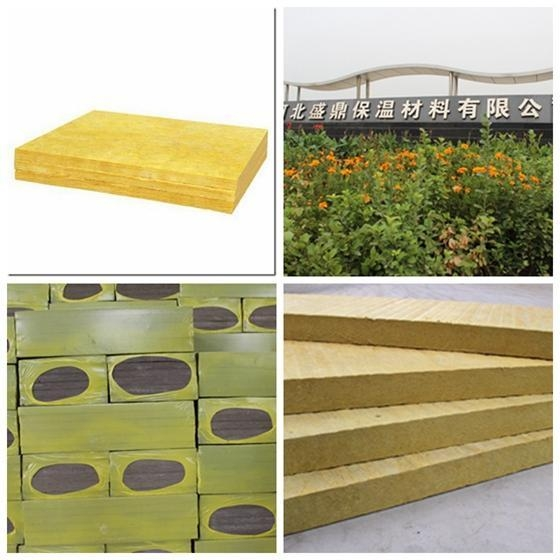 Soundproofing stone wool insulation for sale of sdrockwool for Mineral wool insulation health and safety