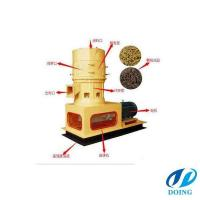 Buy cheap Portable pellet mills for wood from wholesalers