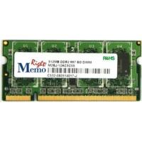 China Industrial DRAM Modules on sale