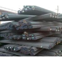 10mm 12mm 14mmBS4449 460B deformed steel bars for construction Manufactures