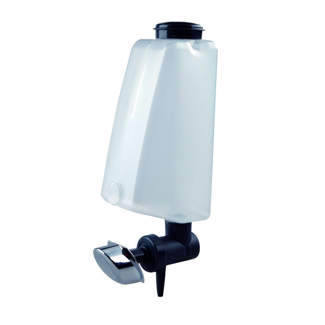 Buy cheap Dispenser Complete Refillable Cartridge from wholesalers