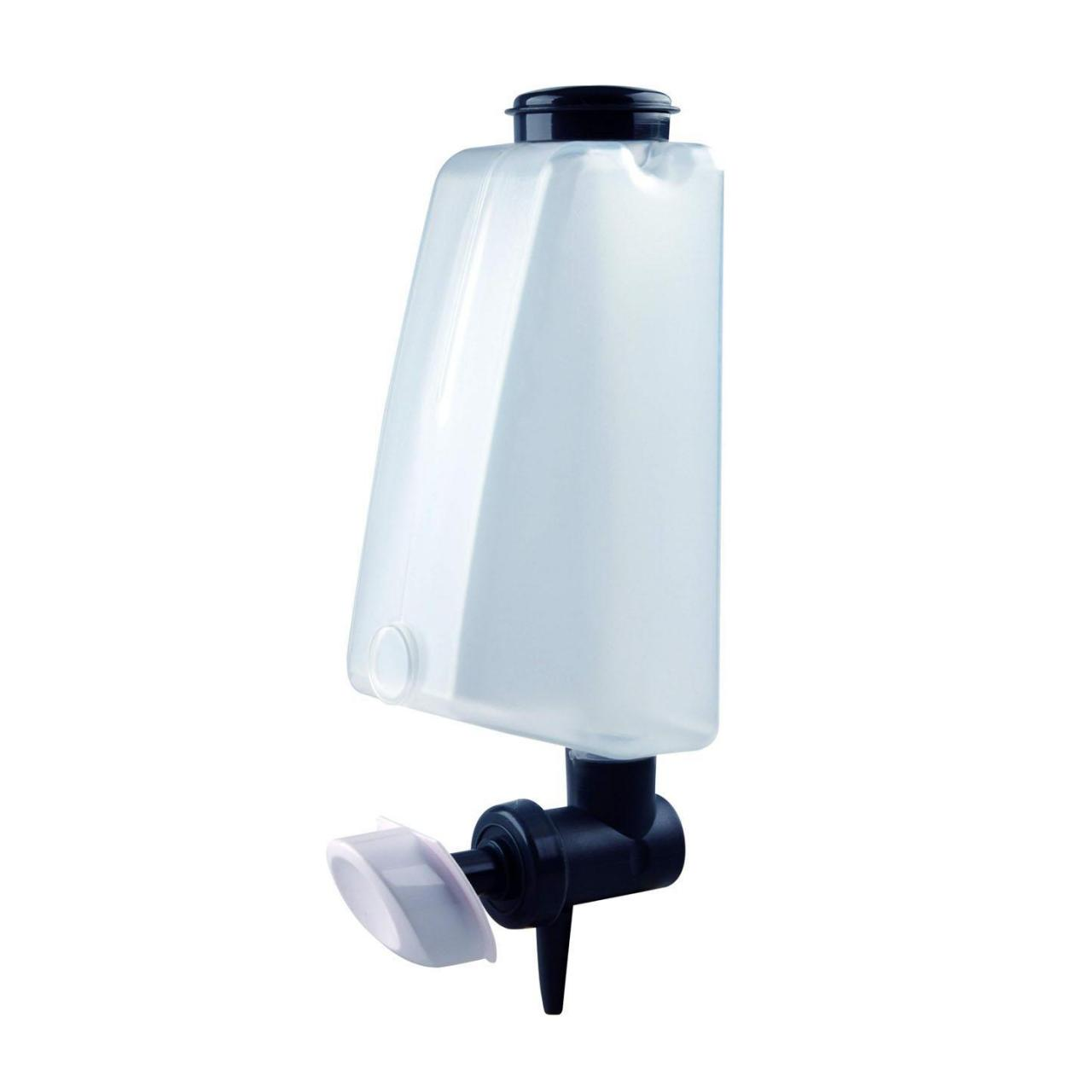 Buy cheap Dispenser Complete Cartridge from wholesalers