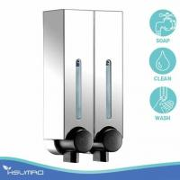 Buy cheap Mini Chic 250ml Soap Dispenser from wholesalers