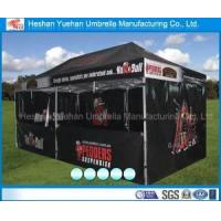 China 4m*6m canopy, Folding canopy, steel structure canopy, solid wood canopy bed, cheap canopy tents on sale
