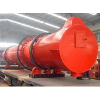 Kaolin Dryer Manufactures