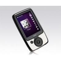 MP4/MP3 Players EM881-MP4 Player Manufactures