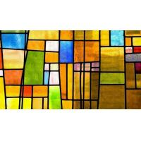 STAINED Glass Manufactures