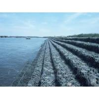 Buy cheap Gabion mattress the doctor of soil erosion and river blocking from wholesalers
