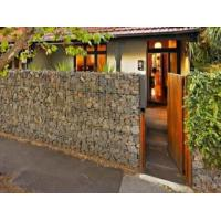 Buy cheap Welded gabion decorating your ordinary and dull property from wholesalers