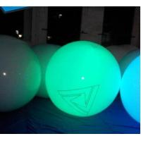 Hot sale inflatable led crowd ball inflatable lighting party ball for concert and events for sale