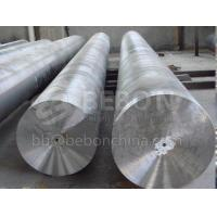Alloy structural steel bar 12Cr1MoV alloy steel round bar